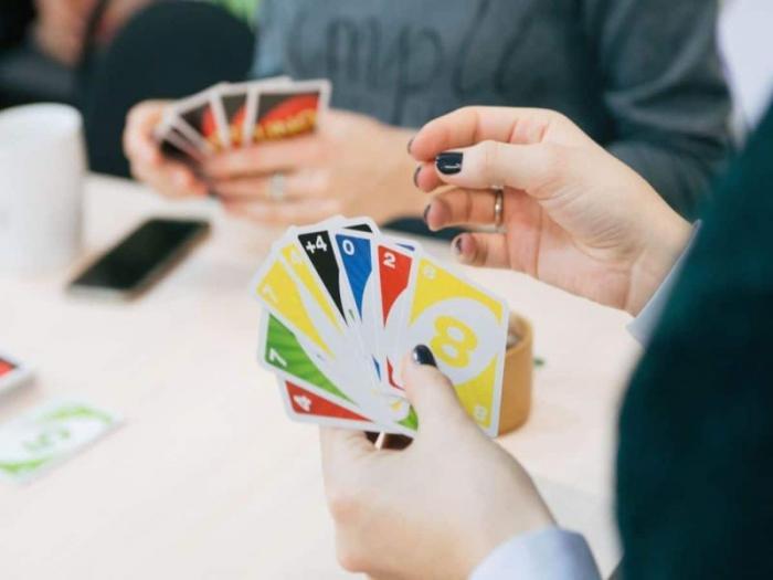 Bài uno là gì? Cách đánh bài uno như thế nào cho hiệu quả? 103549791