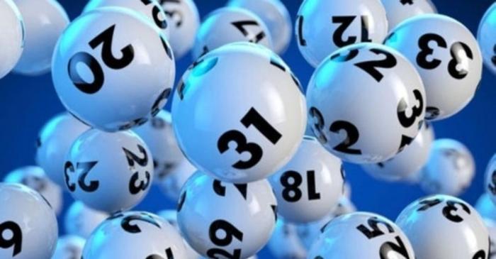 8 sai lầm khi đánh đề mà bạn không nên mắc phải 33167779