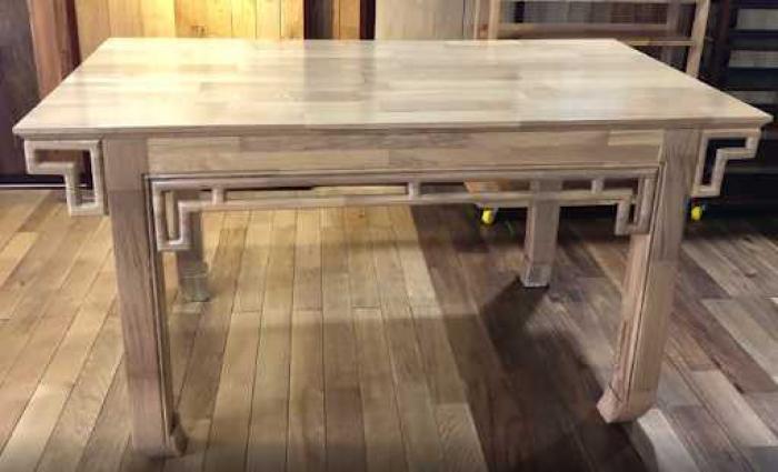 Tổng hợp 30+ mẫu bàn thờ gỗ sồi đẹp và hiện đại 1428382767