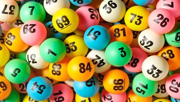 Bật mí cách chơi dàn đề 18 số bất bại 317679064